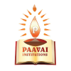 Paavai.edu.in logo