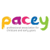 Pacey.org.uk logo