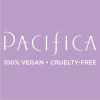 Pacificabeauty.com logo