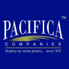 Pacificacompanies.co.in logo