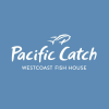 Pacificcatch.com logo