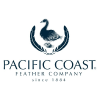 Pacificcoast.com logo