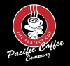 Pacificcoffee.com logo