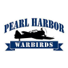 Pacificwarbirds.com logo