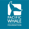 Pacificwhale.org logo