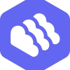 Packagecloud.io logo