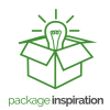 Packageinspiration.com logo