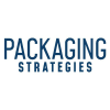 Packagingstrategies.com logo