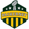 Packernet.com logo