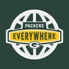 Packerseverywhere.com logo