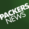 Packersnews.com logo