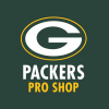 Packersproshop.com logo