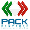 Packservices.it logo