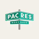 Pacific Residential Mortgage, LLC.