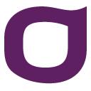 Pagantis logo
