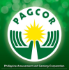 Pagcor.ph logo