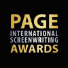 Pageawards.com logo
