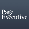 Pageexecutive.com logo