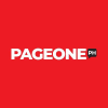 Pageone.ph logo