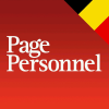 Pagepersonnel.be logo