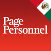 Pagepersonnel.com.mx logo