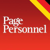 Pagepersonnel.de logo