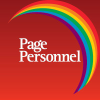 Pagepersonnel.fr logo