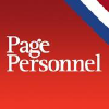 Pagepersonnel.nl logo
