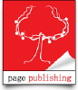 Pagepublishing.com logo