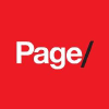 Pagethink.com logo