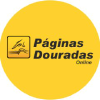 Paginasdouradas.co.ao logo
