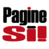 Paginesi.it logo