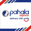Pahalaexpress.co.id logo
