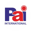 Paiinternational.in logo