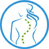 Painawaydevices.com logo
