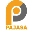 Pajasaapartments.co.in logo