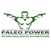 Paleopower.co.za logo