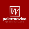 Palermoviva.it logo