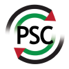 Palestinecampaign.org logo