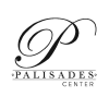 Palisadescenter.com logo