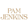 Pamjenkins.co.uk logo
