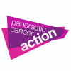 Pancreaticcanceraction.org logo