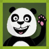 Pandamoney.pl logo
