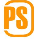 PanelShop.com
