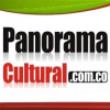 Panoramacultural.com.co logo