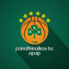 Paobc.gr logo