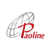 Paoline.it logo