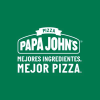 Papajohns.cl logo