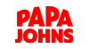 Papajohns.co.uk logo
