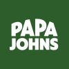 Papajohns.com.co logo